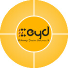 eyd-project